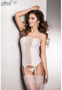 guepiere-corsetto-zola-in-tessuto-effetto-bagnato.jpg