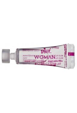 Pjur Woman - Lubrificante intimo per la donna