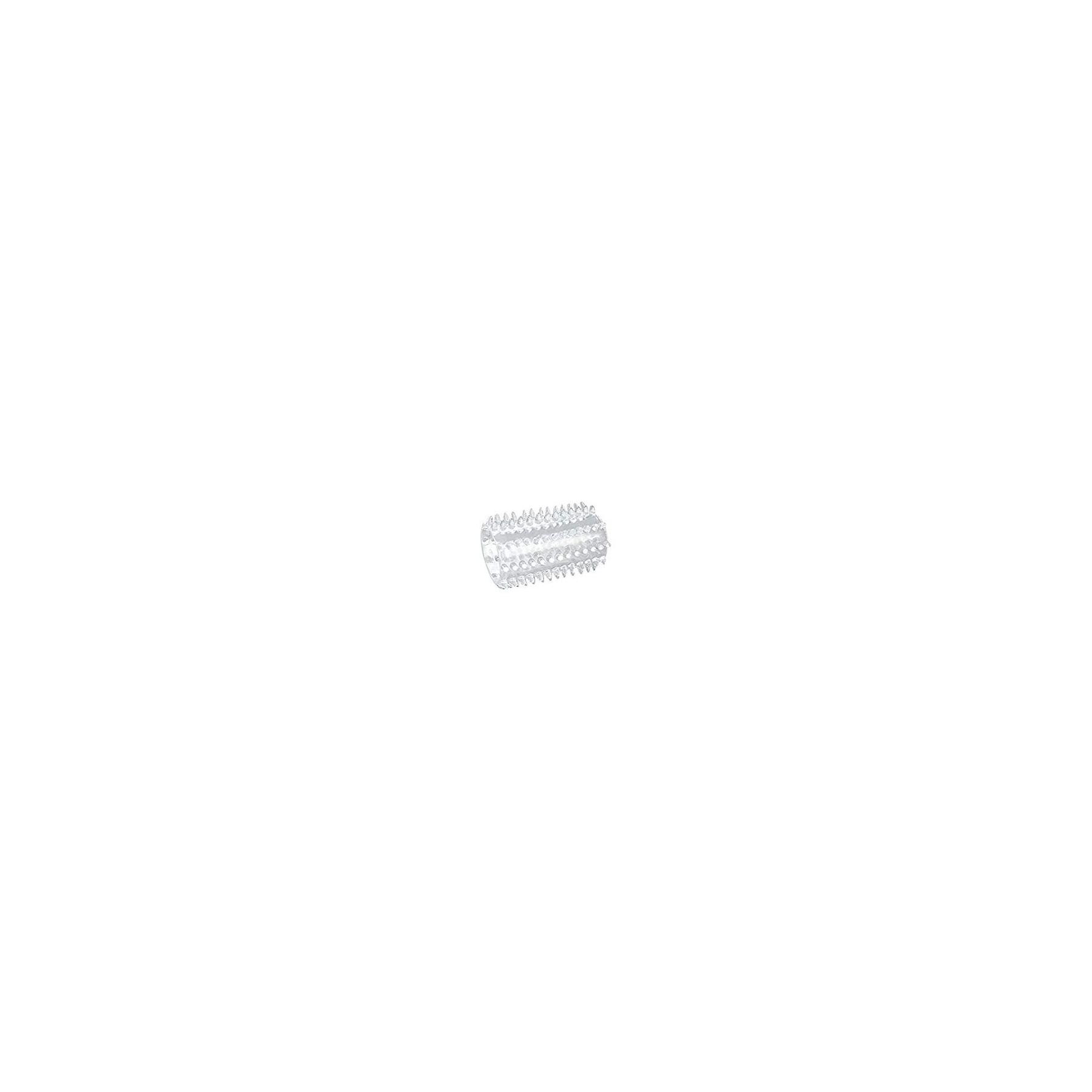 Extasy ring anello con rilievi stimolanti
