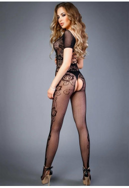 Bodystocking Le Frivole