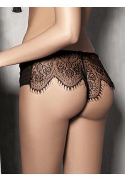 Culotte in pizzo nero Imagine Anais Lingerie