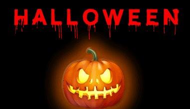 Speciale Halloween su Lingerie-Shop.it