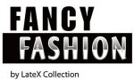 Fancy Fashion Lingerie