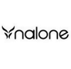 Nalone